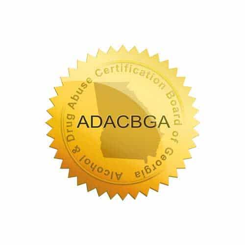 adacbga
