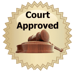 Alcohol and Drug Evaluation - Non DUI - Court approved