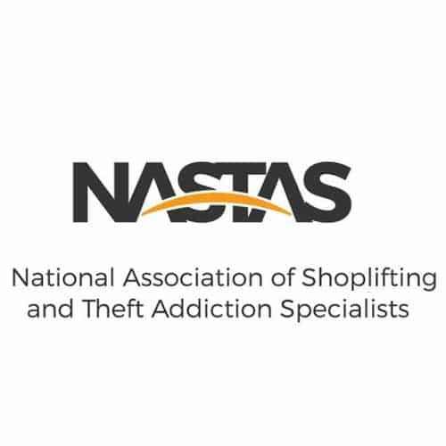 National Association of Shoplifting and Theft Addiction Specialists