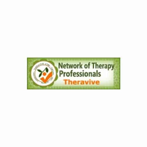 Network of Therapy Professionals - Theravive